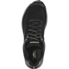 Icebug DTS3 RB9X Shoes Men Black